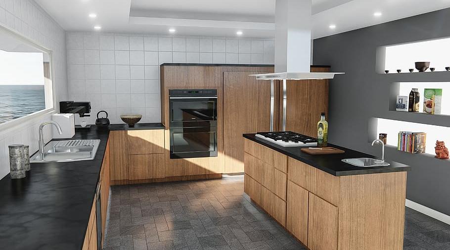 kitchen-design-modern-contemporary.jpg