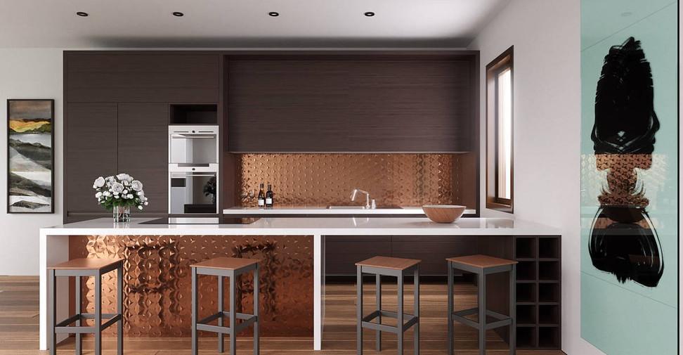 textured-copper-backsplash.jpg