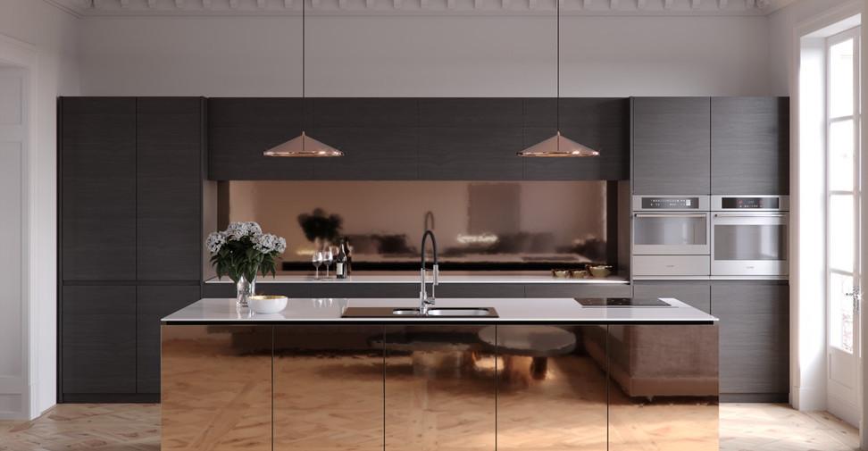 copper-kitchen-lights.jpg