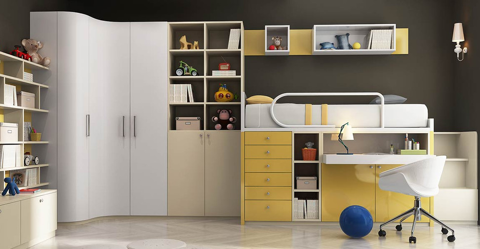 OP16-KID02-Lively-and-Energetic-Bedroom-