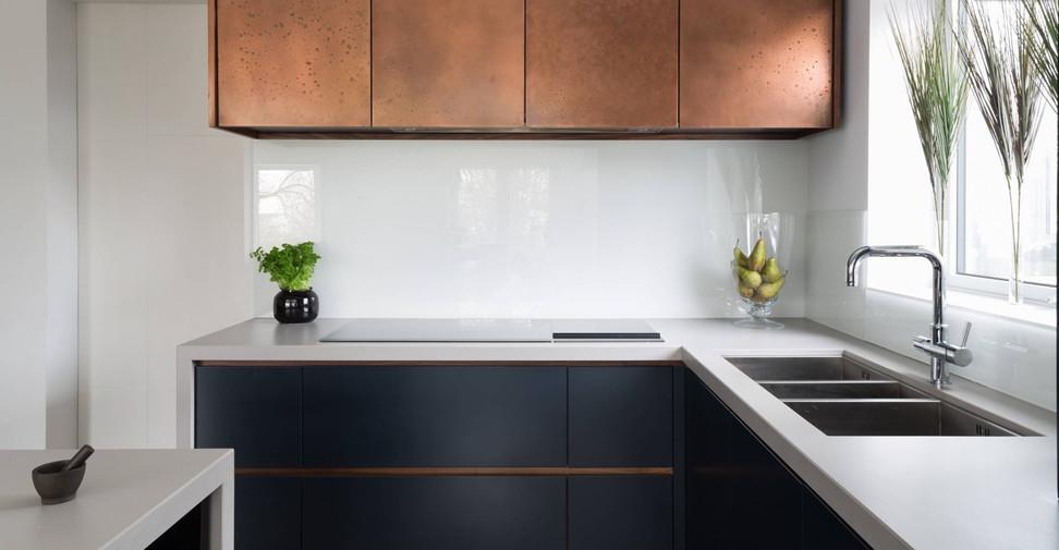 copper-kitchen-set.jpg