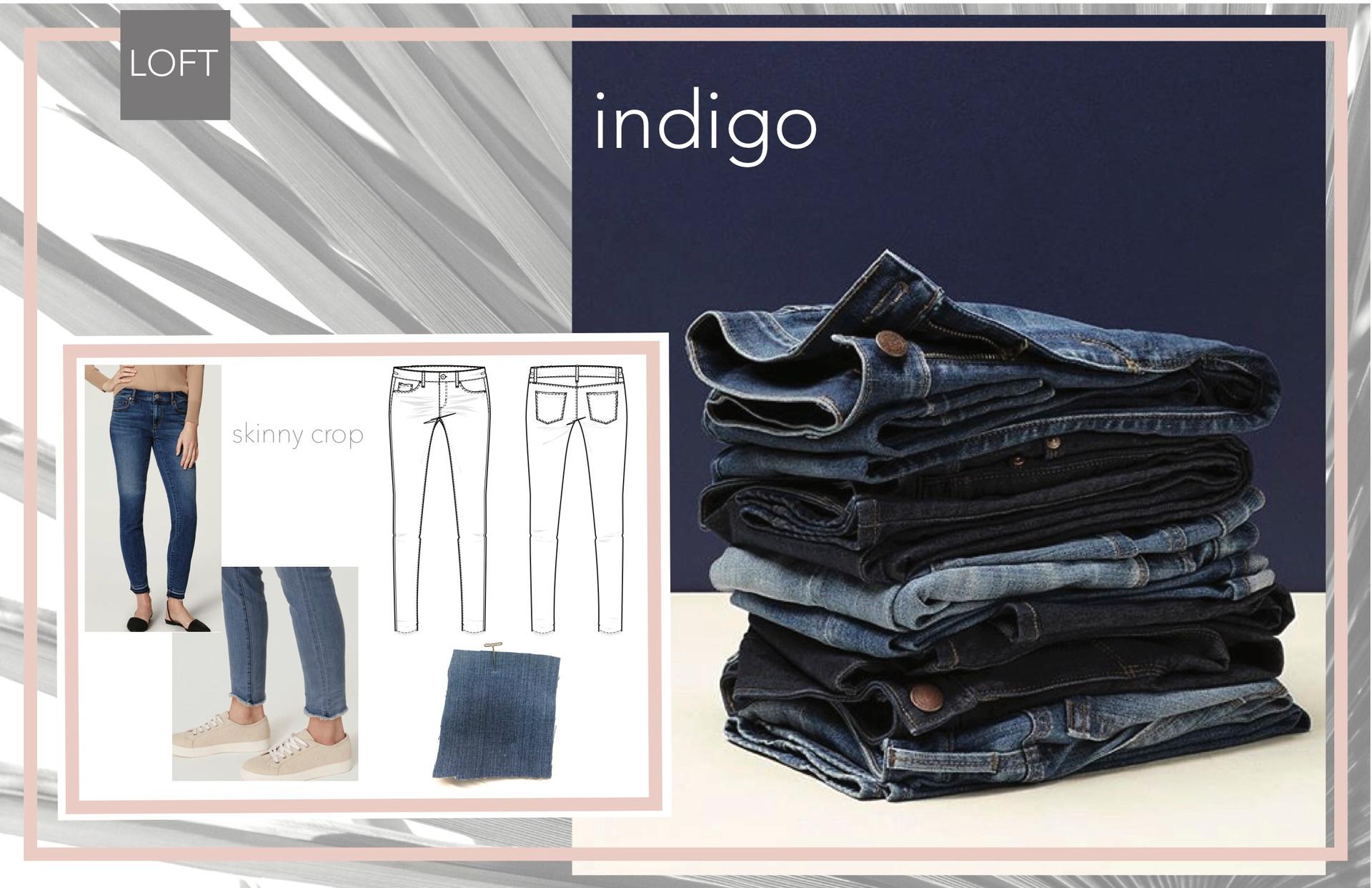 5- indigo.jpg