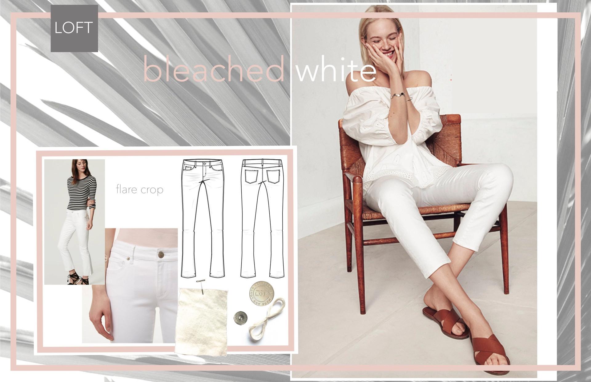 7- bleached white 1.jpg