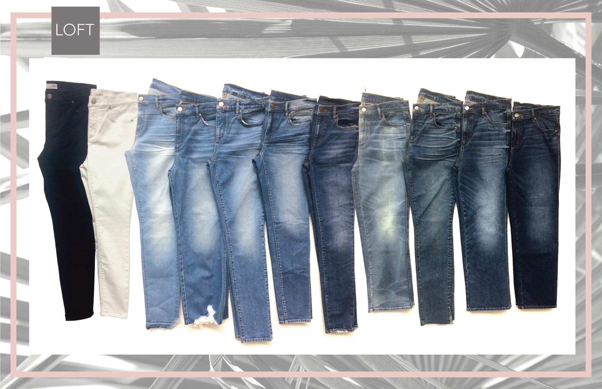 3- wases & fabric.jpg
