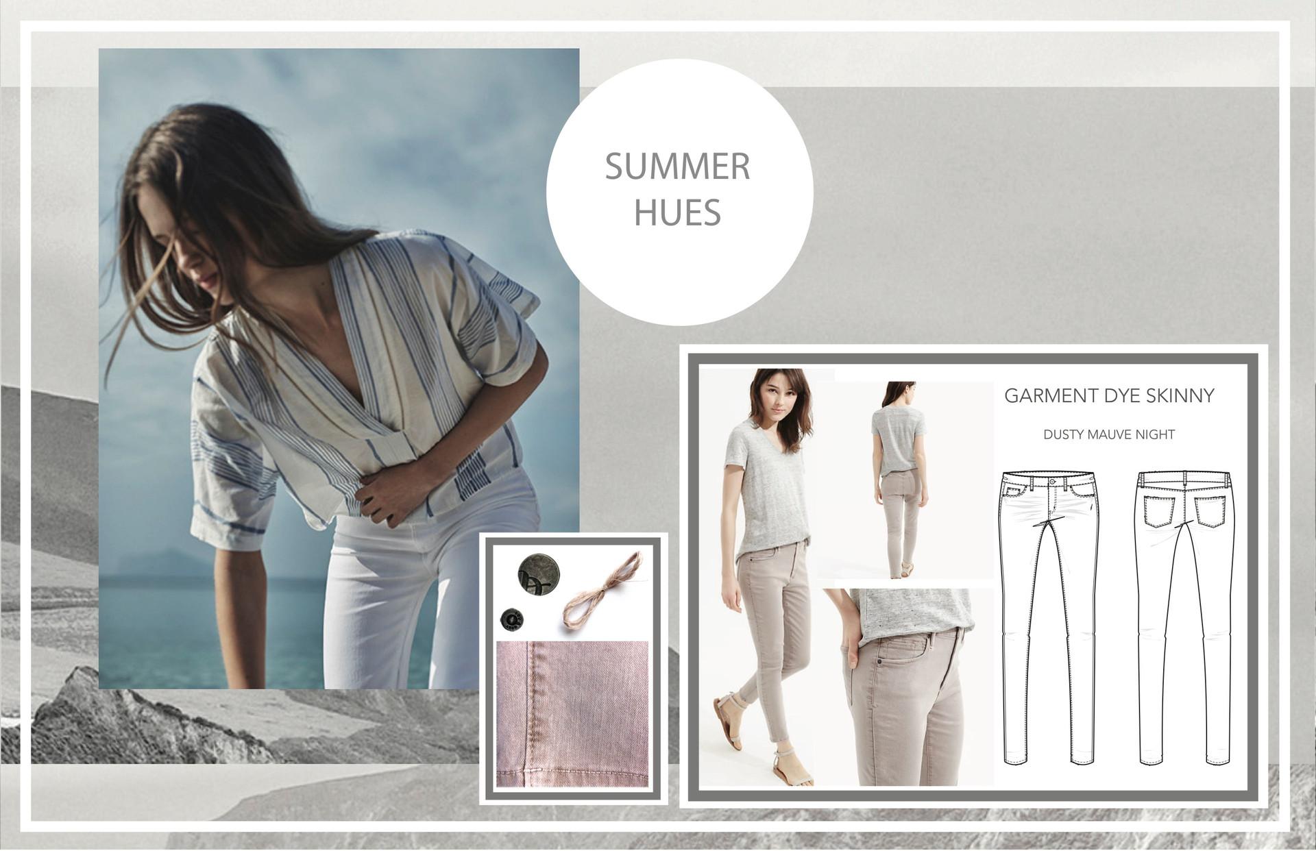 15- summer hues.jpg