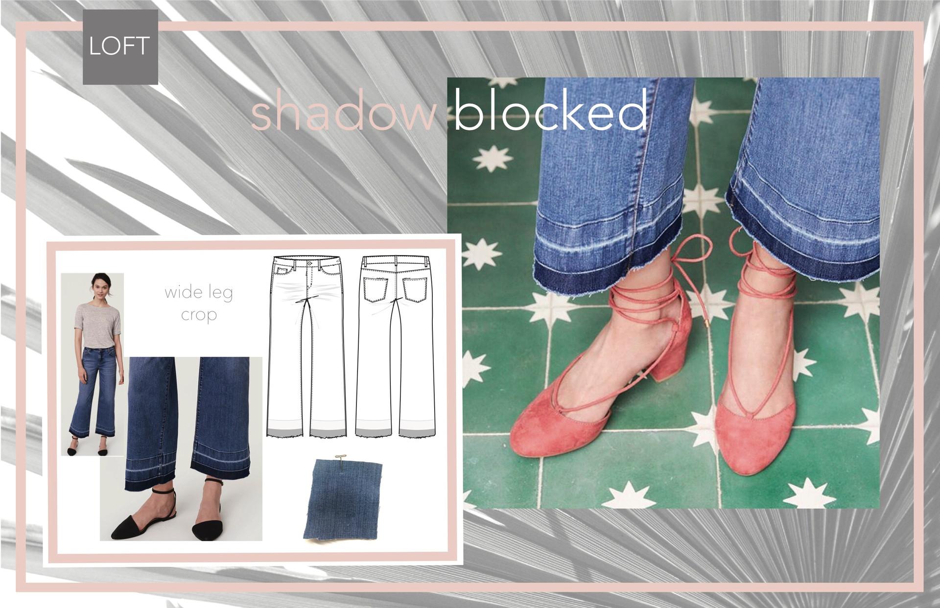 12- shadow blocked.jpg