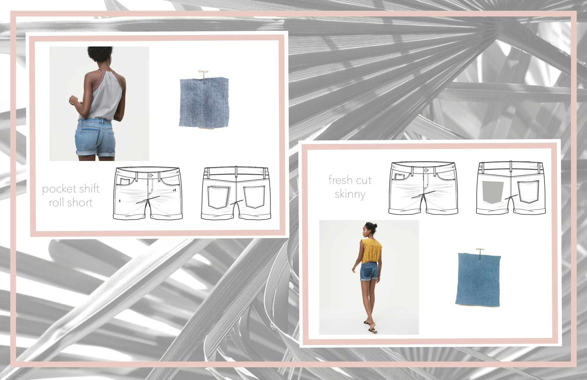 15- shadow blocked shorts2.jpg