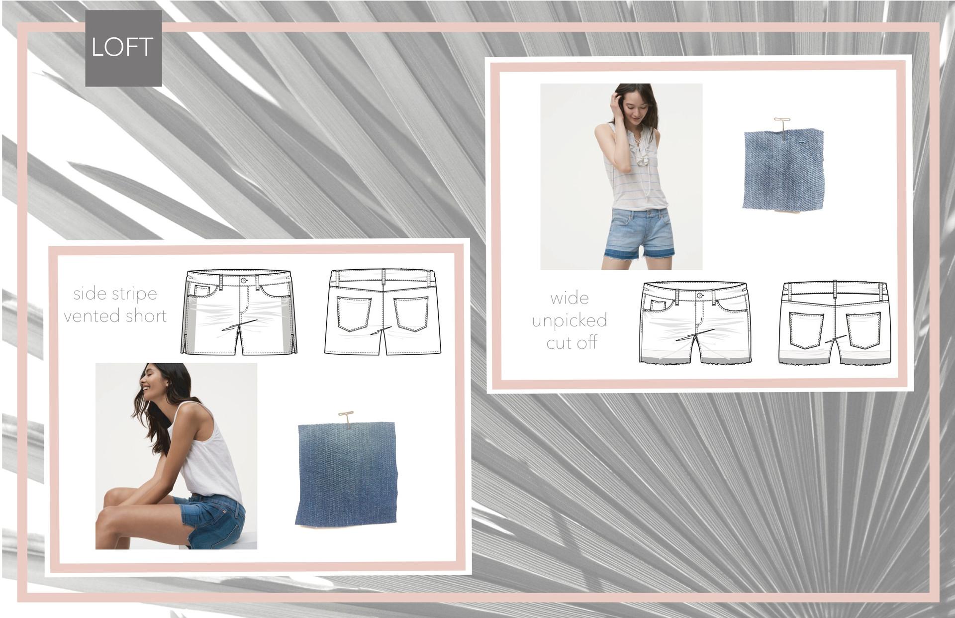 14- shadow blocked shorts.jpg