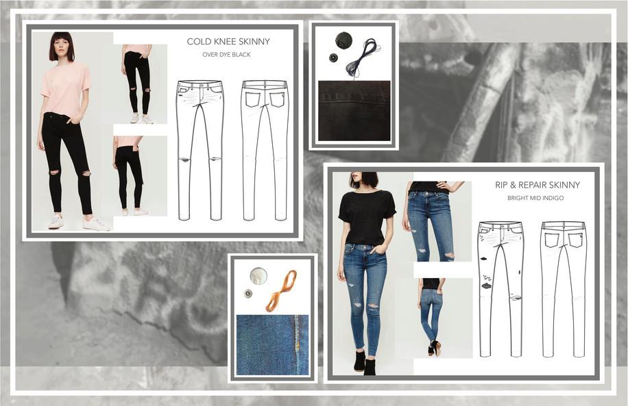 10- classic skinnies 2.jpg