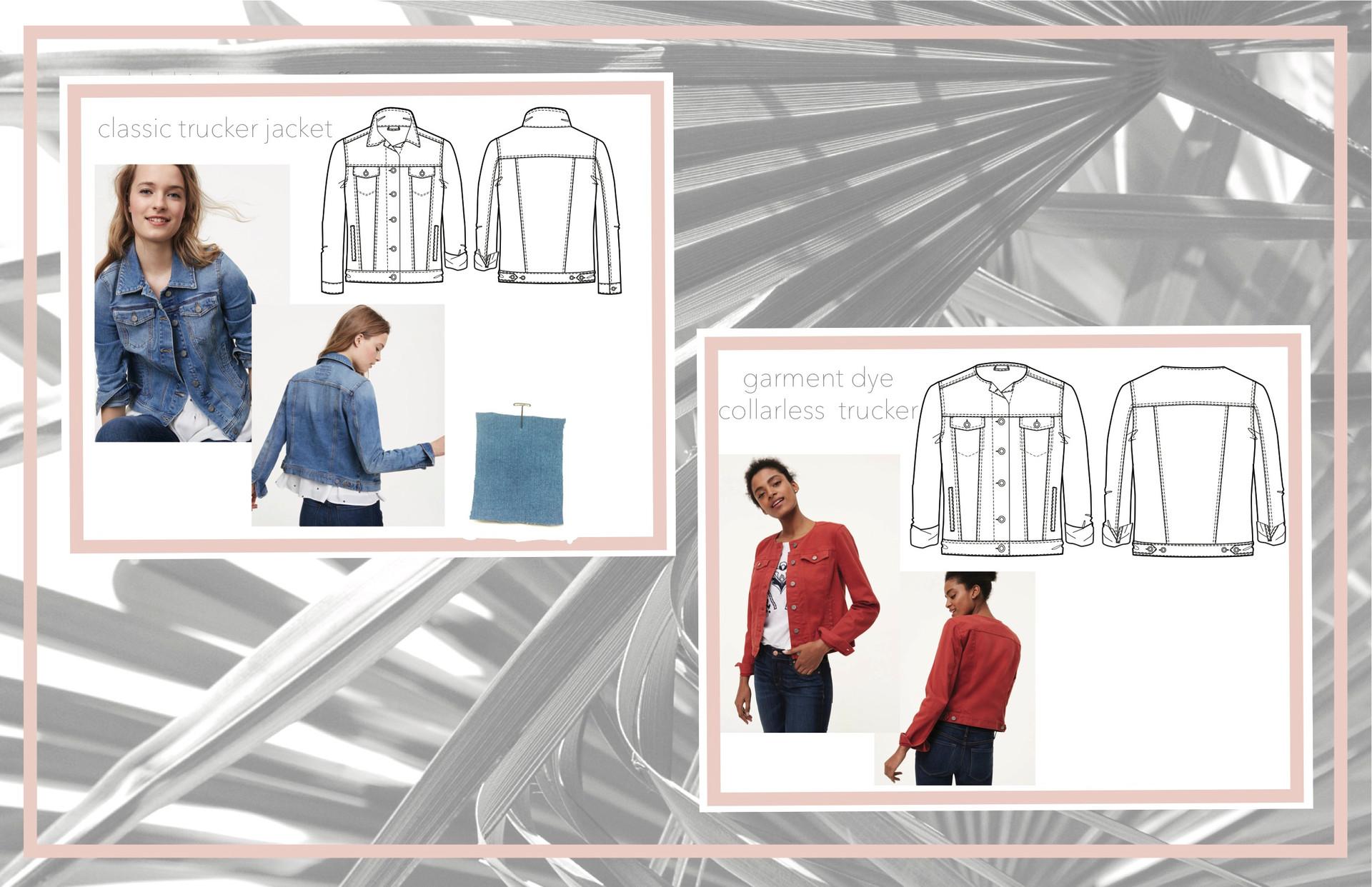 17- jackets 2.jpg