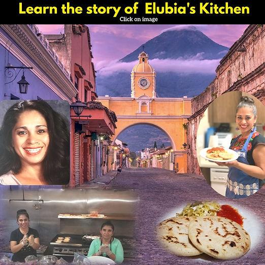 Elubias Kitchen story.jpg