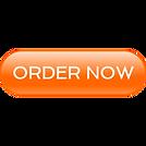 bottone-order-now-arancione.png