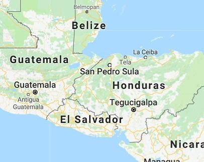 Pupusa El Salvador_edited.jpg