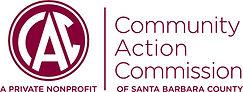 CAC_Logo_full.jpg