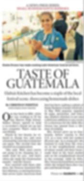 newspress 1.JPG