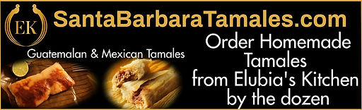 SantaBarbara Tamales - Order Buy Online