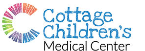 Cottage-Childrens-Medical-Center-logo.jp