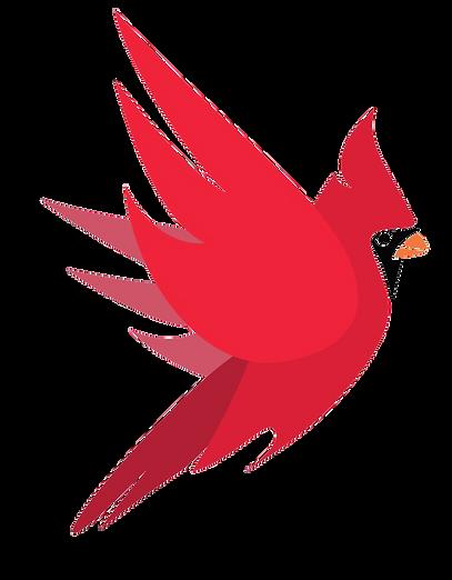 Spirit Logo Official.PNG