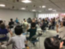 IMG_1016.JPG