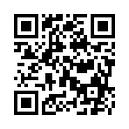 QRコード ブレーニング予約.png