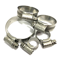 17mm-to-25mm-jcs-hi-grip-worm-drive-hose