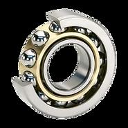 angular-contact-ball-bearings-500x500.pn
