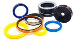 hydraulic-seals.png