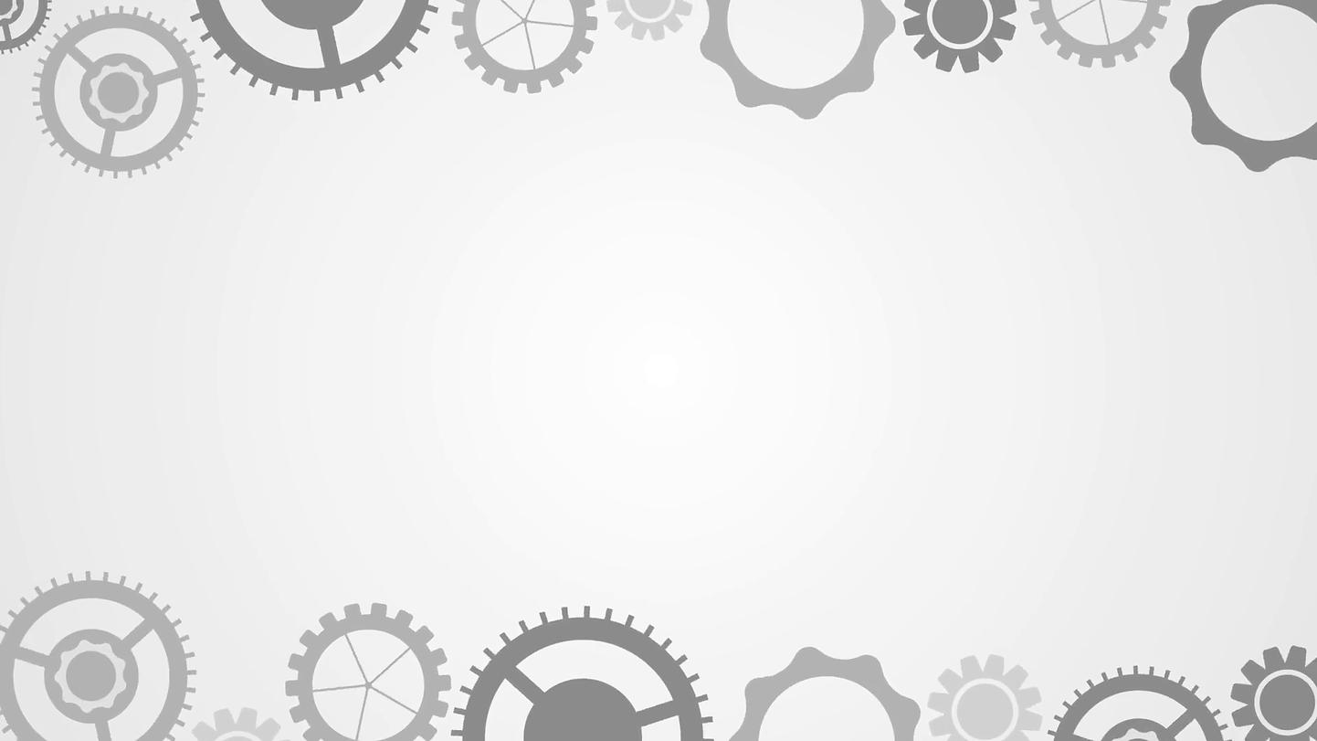 light-and-dark-tech-gears-mechanism-moti