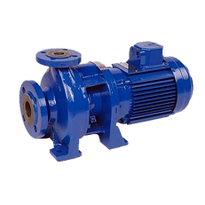industrial-pumps-500x500.png