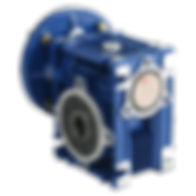 600_TEC-FCNDK30-2.png