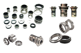 water-pump-mechanical-seals.png