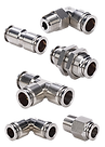 nitra_fittings_stainless_steel_300.png