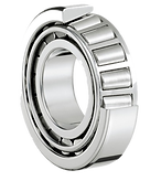 ntn-tapered-roller-bearing-500x500.png