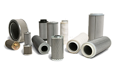hydraulic-filters1.png