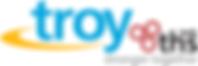 Troy-THS_RGB_300-Dpi.png