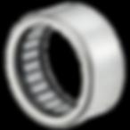 ntn-needle-bearing-500x500.png