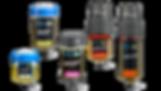 produits-lubrification-4.png