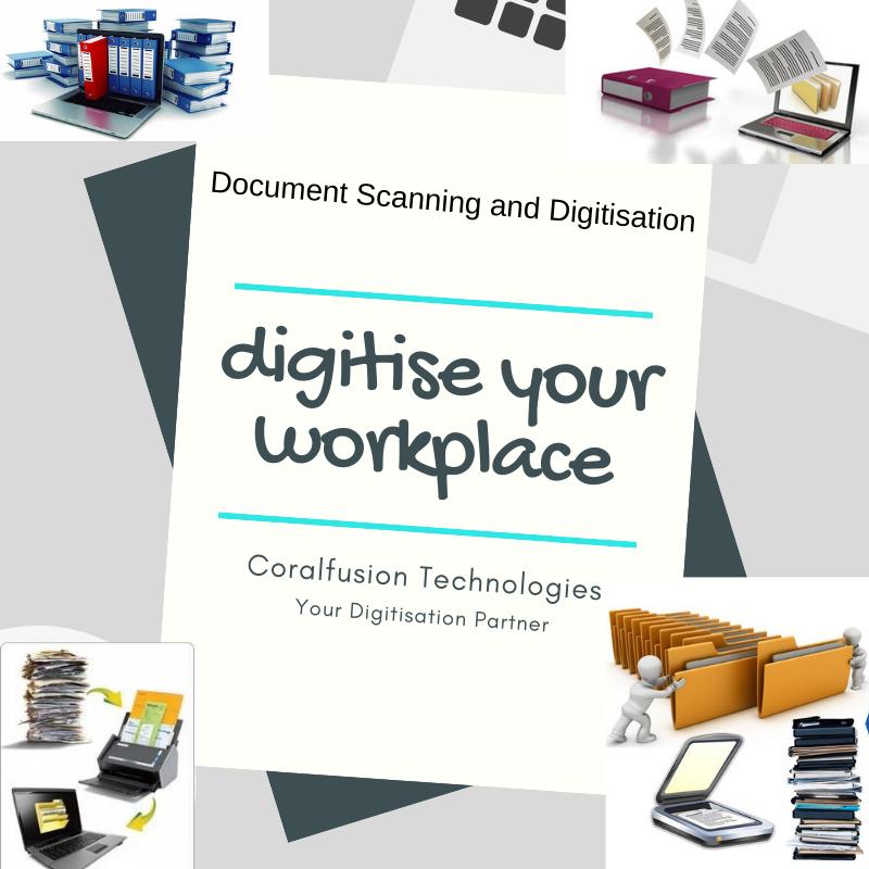 DocumentScanningChennai