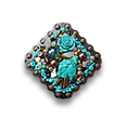 turquoise-concho.png