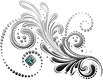 inlay-turquoise-scroll-element2.png
