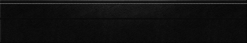 footer-black-inlay-bg.jpg