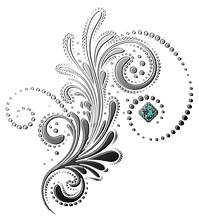 inlay-turquoise-scroll-element.png