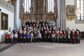 Braunschweiger Seniorenkantorei.jpg