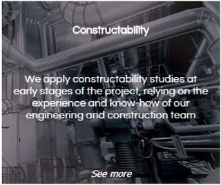 contrutibilidad%20-INGLES_edited.jpg