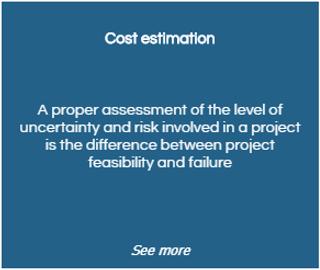 estimacion de costos -INGLES.png