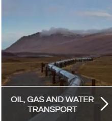 transporte de gas y petroleo-INGLES.png