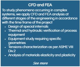 cfd and fea -INGLES.png