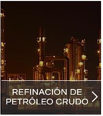 refinacion de petroleo crudo.png