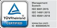 TR-Testmark_9000004574_EN_CMYK_without-Q