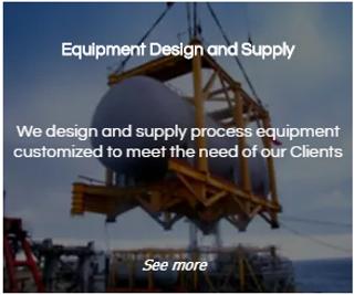 diseno y provision de equipos-INGLES.png